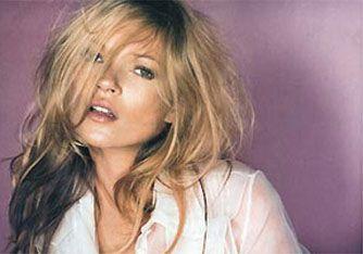 Kate Moss - 56